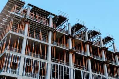 projekty wnętrz nowych mieszkań